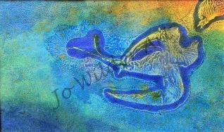 swallows6 (2)watermark